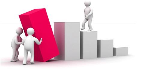 các bước thành lập công ty