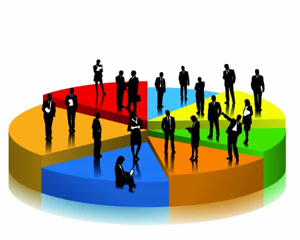 dịch vụ giải thể hợp tác xã uy tín