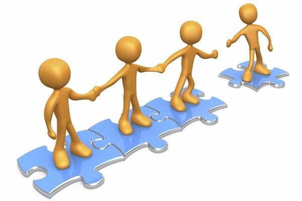 dịch vụ giải thể hợp tác xã