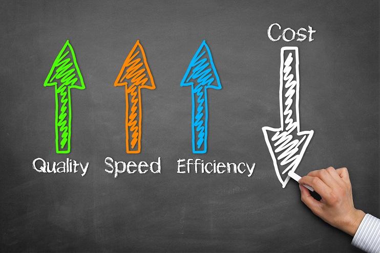 dịch vụ kế toán trọn gói giá chỉ từ 300k