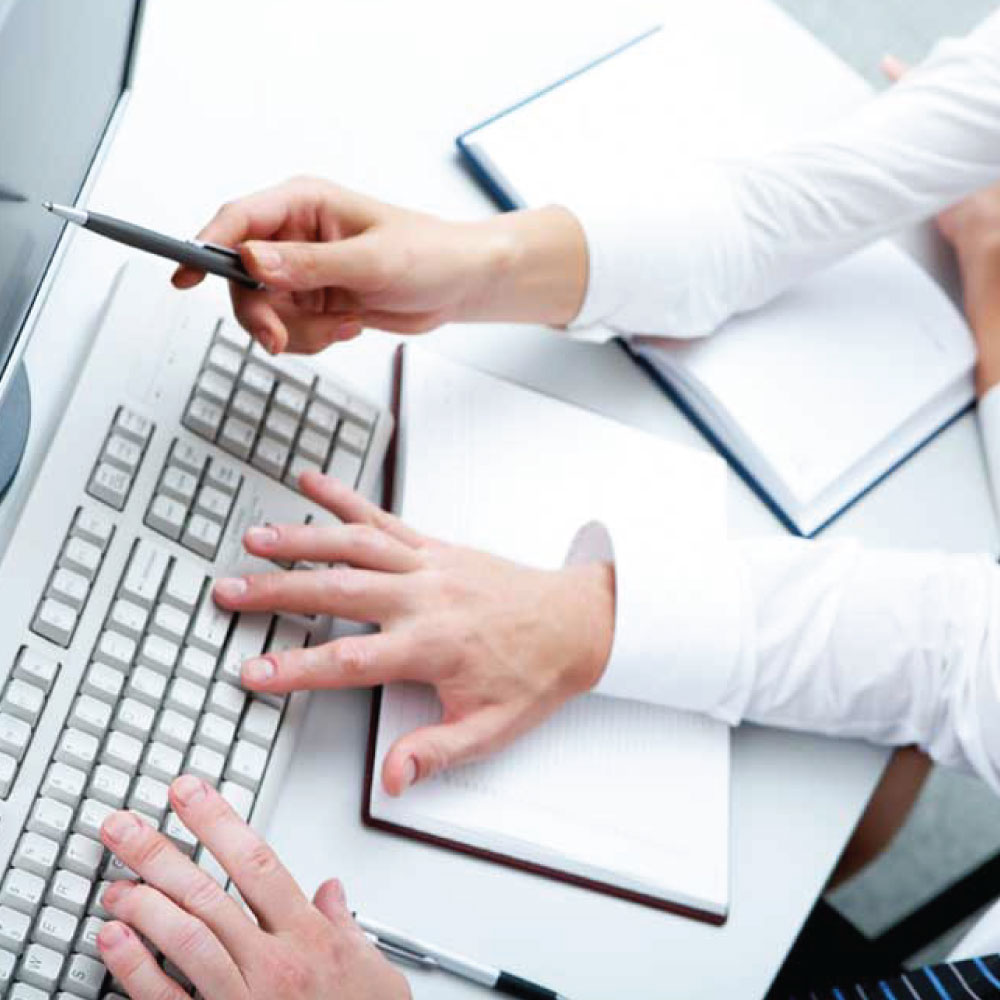 giải thể doanh nghiệp cần những thủ tục gì?