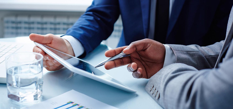 giải thể doanh nghiệp cần những thủ tục gì