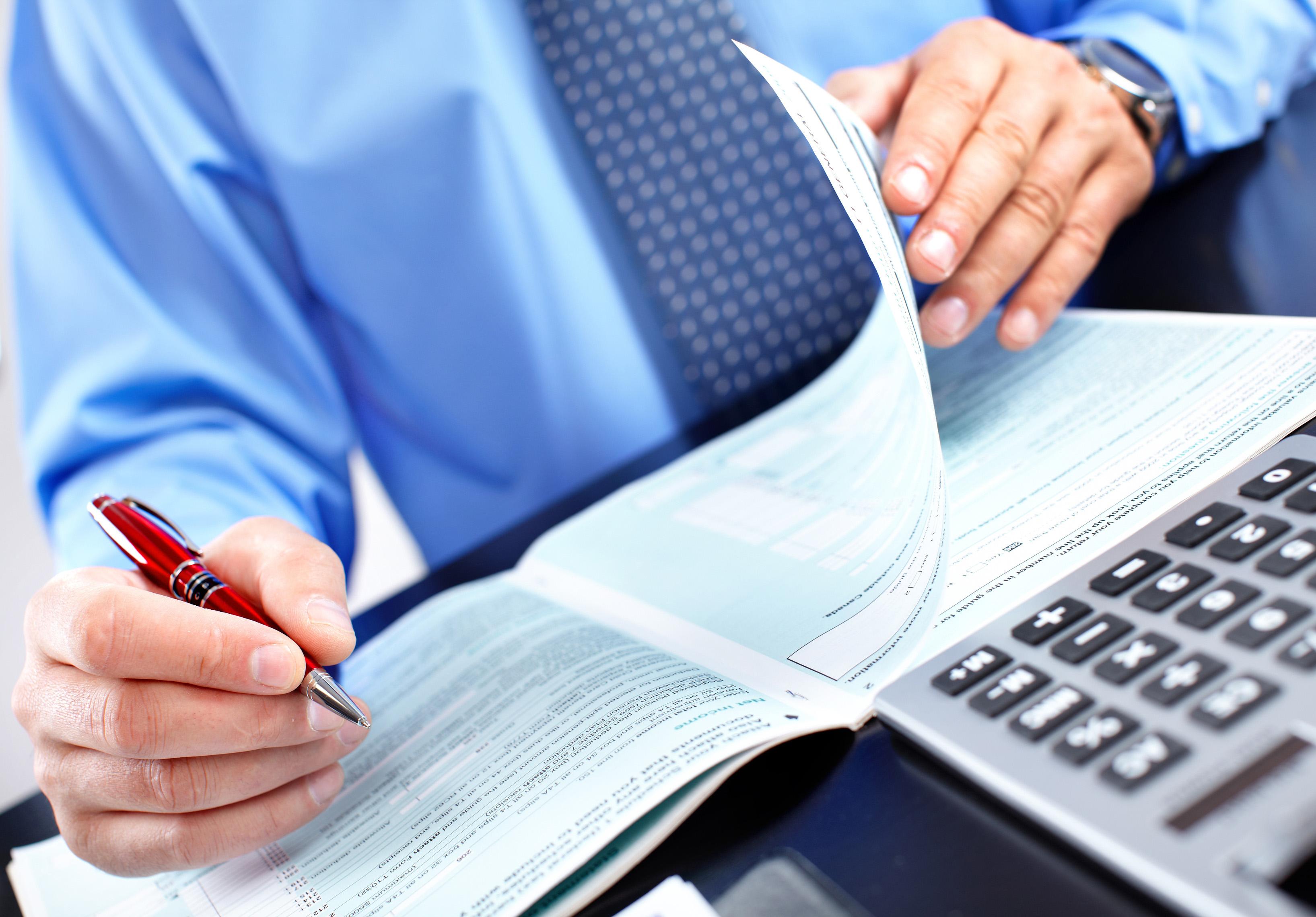 Giải thể doanh nghiệp có cần đăng báo không?
