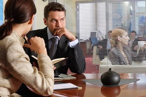 tư vấn giải thể doanh nghiệp tư nhân bởi Law 24h